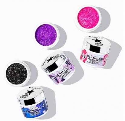 Shopping: de leukste gezichtsmaskers om jezelf in de watten te leggen 150*150