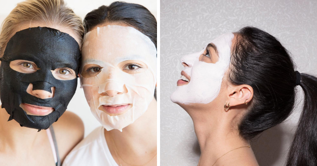 marieclaire_maskers
