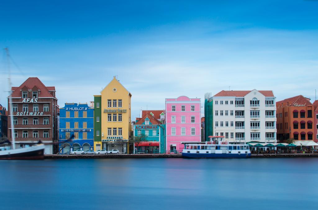 kleurrijke_straten_kopenhagen_mc