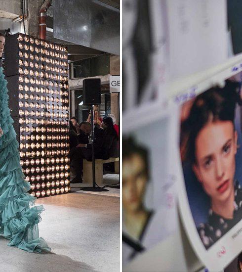 Weekendtip: de zevende editie van de Brussels Fashion Days