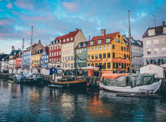 marieclaire_Kopenhagen
