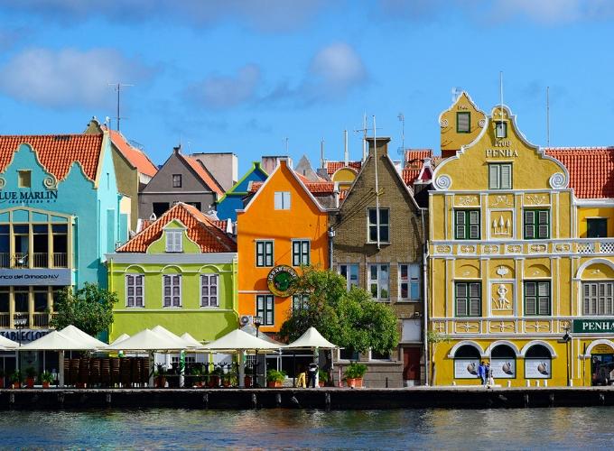 marieclaire_Willemstad
