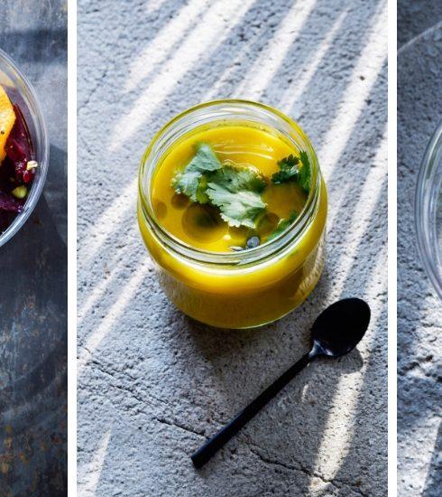 Coffeelabs lanceert nieuwe foodspot in Antwerpen: Midori