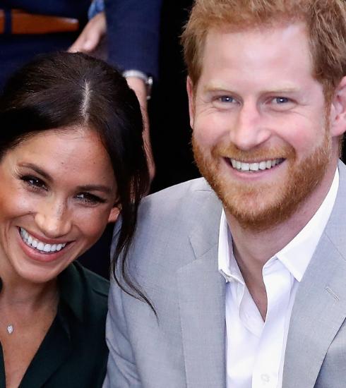 Royal Baby: aan deze regels moet Meghan Markle zich houden tijdens haar zwangerschap
