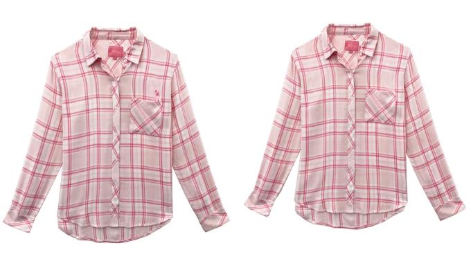 marieclaire_hunterhemdjes_pink