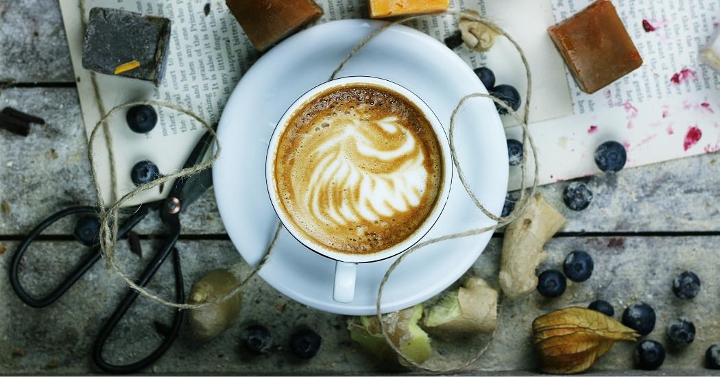 marieclaire_koffie