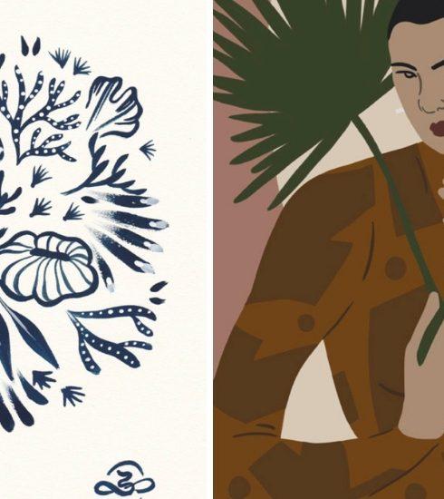Komono trommelt 10 artiesten op voor nieuwe Signature collectie