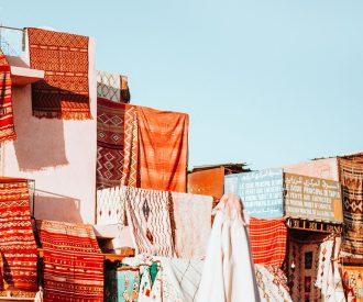 marieclaire_marrakech