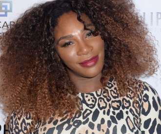 marieclaire_octobre_rose_serena_williams (1)