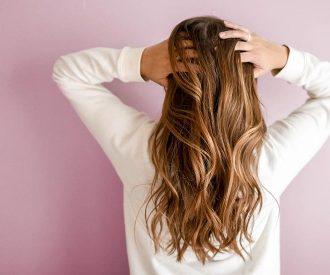 marieclaire_soins_cheveux