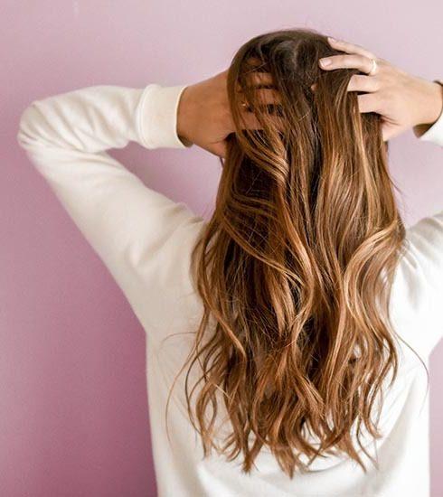 10 natuurlijke haarverzorgingsmerken voor nog mooier haar