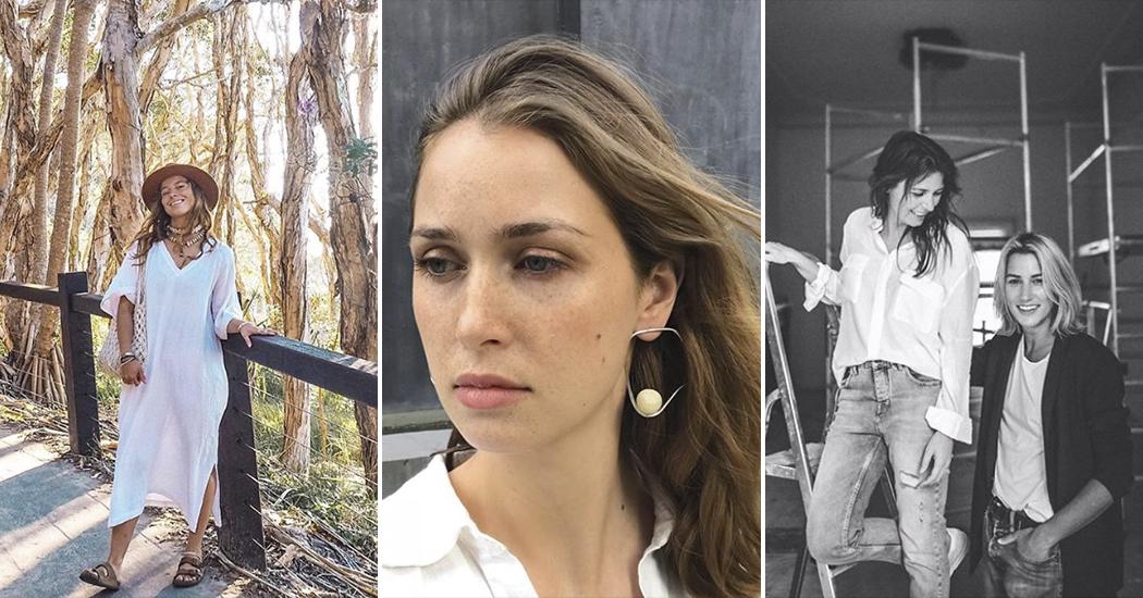 6 jonge Antwerpse modeondernemers die hun droom waarmaakten