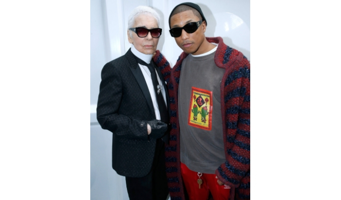 pharrell_williams_karl_lagerfeld_marieclaire