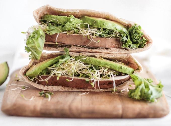 Acovado_sandwich_mc