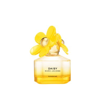 Crush of the day: Daisy Marc Jacobs Sunshine Editions 150*150