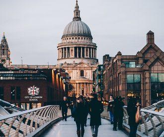 Londen_marieclaire