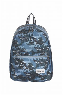 maison_kitsune_eastpak_SS19_backpack_marieclaire