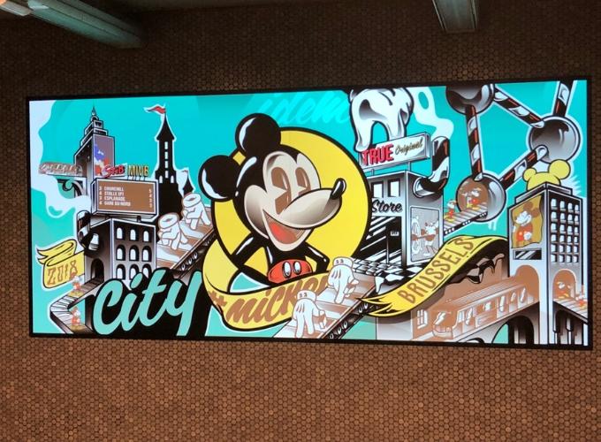 Mickeydigital_mc
