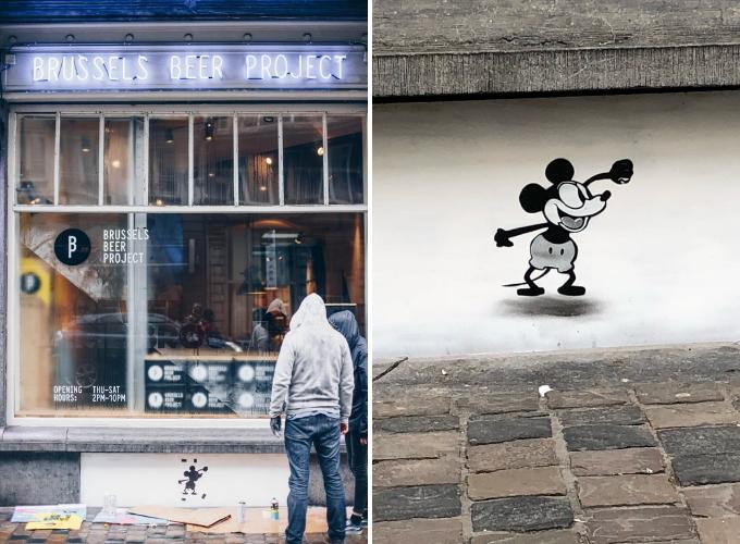 Mickey_beerproject.mc