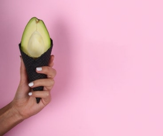avocadohand_miniatuur_mc
