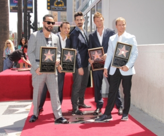 backstreetboys_marieclaire