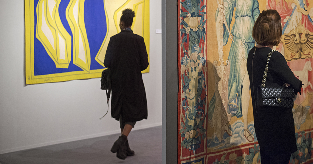 brafa_brussels_art_fair_marieclaire
