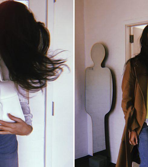 Dit zijn Emma Gelaudes highlights van de maand oktober