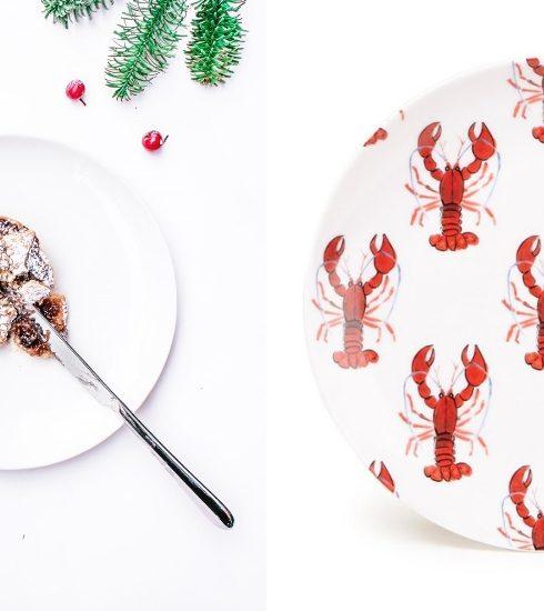 Top 14 culinaire geschenken voor foodies