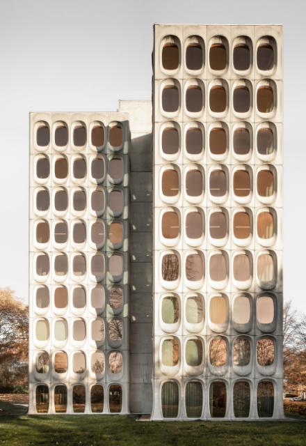 fosbury-sons-gebouw-marieclaire