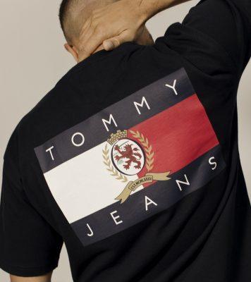 Tommy_mc