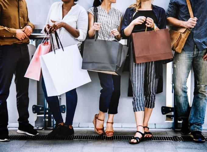 shoppers_mc