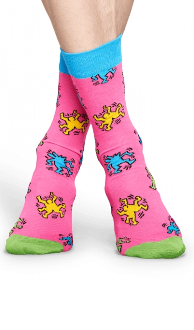 happy-socks-marieclaire