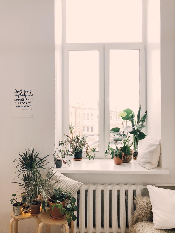 interior-marieclaire
