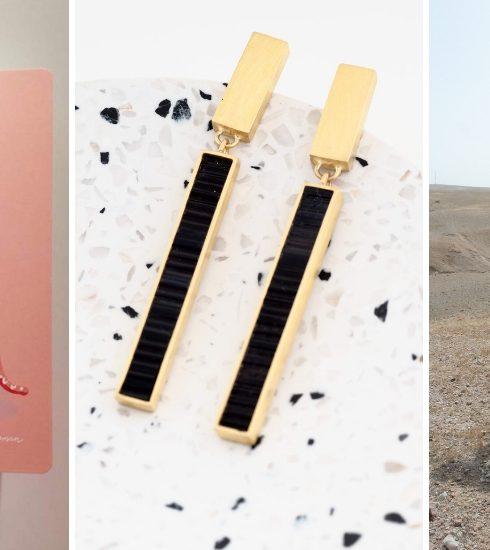 """Weekendtip: de design-expo """"Jong Bloed"""" in Ronse"""