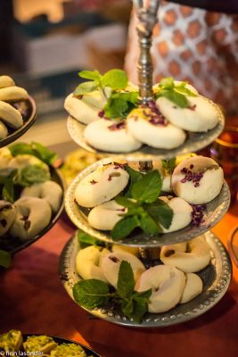 aywa_beirut_streetfood_gent_marieclaire