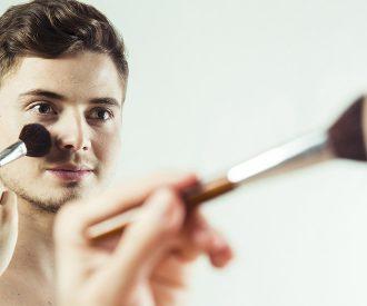 mannen_makeup_marieclaire