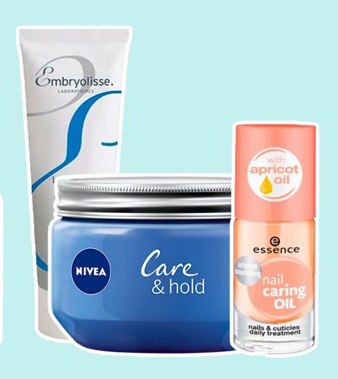 10 low budget beauty producten die je in je kast wil hebben