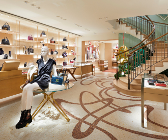 boutiek_louis_vuitton_brussel_marieclaire