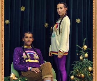 mosaert_kerstcollectie_marieclaire