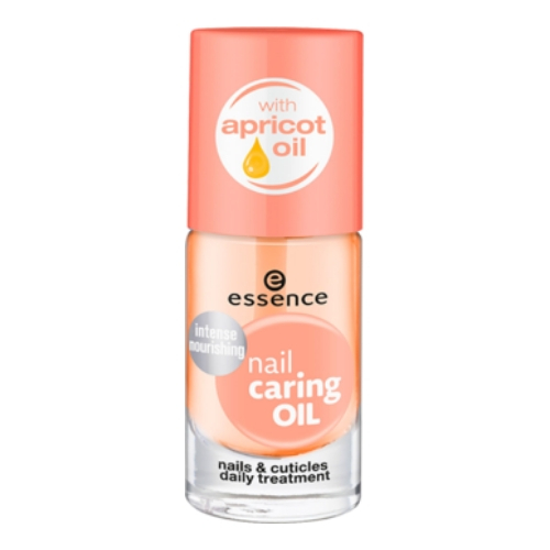 nail_caring_oil_essence_marieclaire