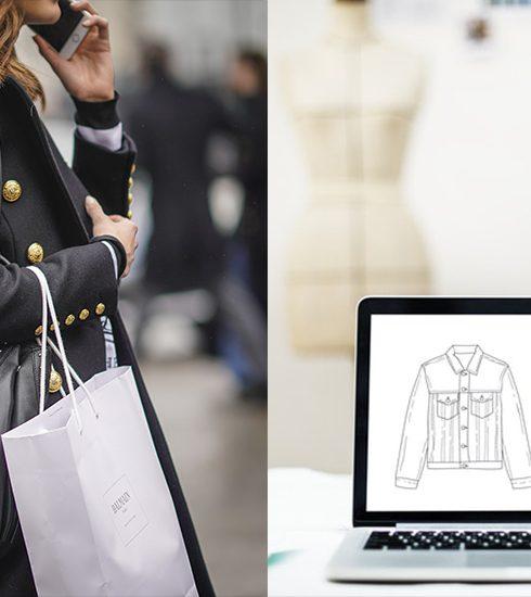 Onderzoek: offline winkelen wint nog altijd van online shoppen