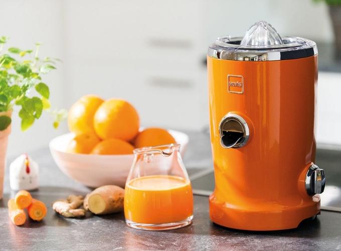 orangejuicer_MC