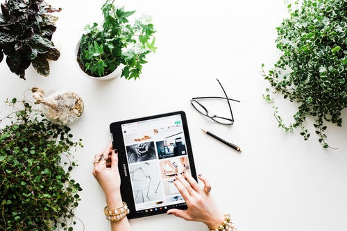 tablet-marieclaire