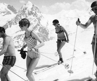 skioord_populair_valthorens_marieclaire