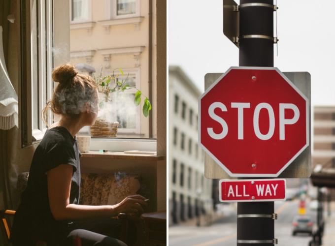 stop_mc