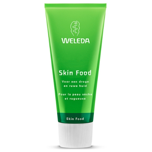 weleda_skin_food_marieclaire