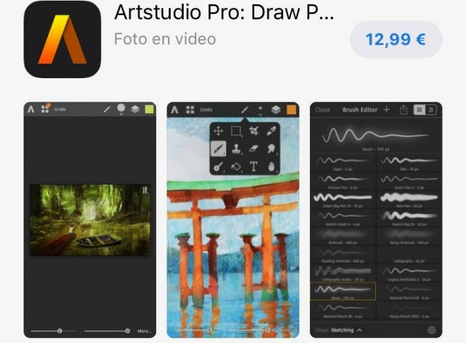 Artstudio_mc