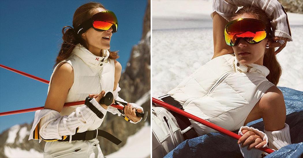20 x stijlvolle stukken om je skilook te vervolledigen