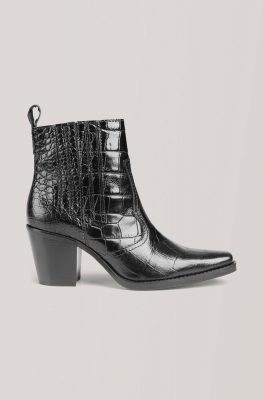 cowboy_boots_marieclaire