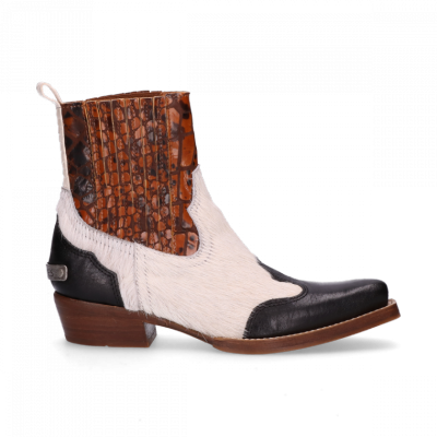 cowboy_boot_marieclaire